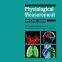 Can mechanical myotonometry or electromyography be used for the prediction of intramuscular pressure?